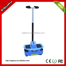 Hot-selling!Cutest electrical scooter 250cc diesel scooter suitable for all age