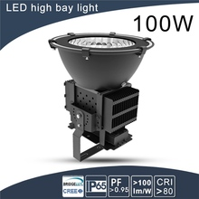 super long lifespan led light high bay
