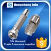 gauge metal bellows stainless steel corrugated hose flexible conduit price