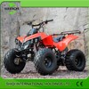powerful 110cc/125cc atv quad, cheap atv for sale