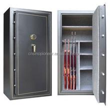 Gun Safe Box, Rifle Safe Box