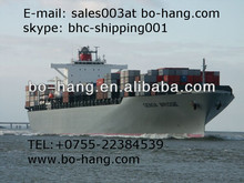 pirate ship sea battle ocean seascape oil painting from china shenzhen----skype:bhc-shipping001