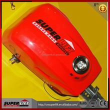 garage door motor 12V