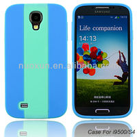 New products on china market strong shockproof smart shell cover case for samsung galaxy s4 i9500