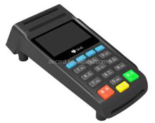 RS232/USB Interface Magnetic Smart Card Reader / Contact Crda Reader / Contactless Card Reader