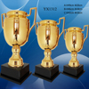 2015 brasil football coach trophies,coaches plaque personalized award trophy,2015 brazil football trophy awards