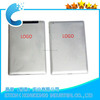 For apple ipad 2 back cover housing replacement,back cover housing for ipad 2
