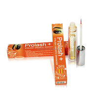 Quickest eyelashes/eyebrow growth serum/eyelash enhancer for beauty salon