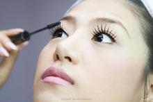 Waterproof Herbal Organic Ingredients compliance 3D Lashes mascara