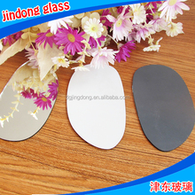 2015 Wholesale 1.8MM ALUMINUM MIRROR