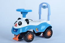 hot sale XD-318 electric car for kids