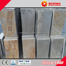 Cheap decorative material slate slab for sale,China slate slabs with competitive price