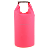 China Manufacture Seal Waterproof Dry Bag With Your Custom Logo