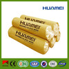 glass wool roll / glass wool blanket with CE