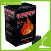 in indonesia coconut activated carbon