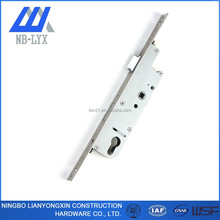 Great durability Stable performance door lock