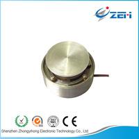 portable mini 4ohm speaker 10w 20w 30w 8ohm 10watt 20watt 30watt vibration speaker driver for multimedia smart home