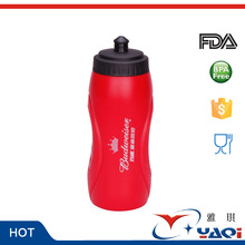 Reliable Factory Food Grade Cheap Price Novelty Drink Bottles
