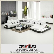modern mini sofa,red colour sofa sets,antique sofa furniture