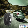 kingrun famous products made in china car tyres