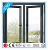 tempered glass windows, doors and windows, aluminum sliding window