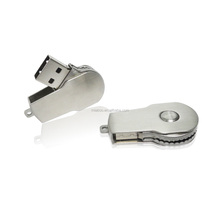 metal product round metal usb,medical novelty gifts usb flash memory stick,companies gift metal mini usb flash drive