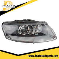 Car led headlight new design led car light 12v 21w car head light car led light for audi