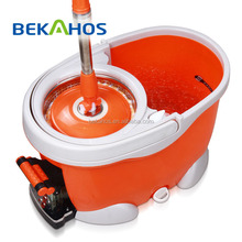 Bekahos Magic home floor cleaning equipment floor cleaning industrial mops