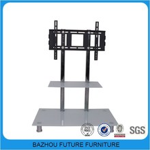 new design modern living room tv stand wall unit