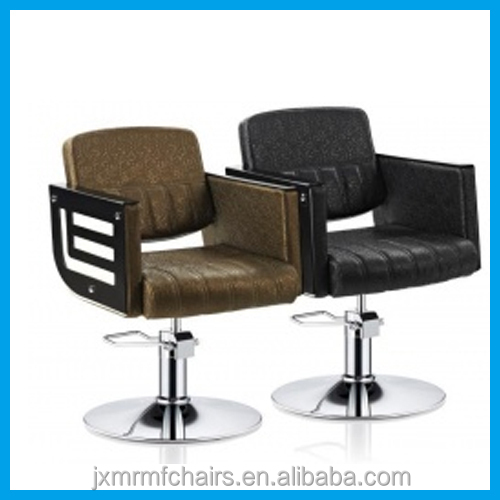 Used hair styling chairs sale used salon furniture bc062 buy hair salon chairs for sale - Used salon furniture for sale ...