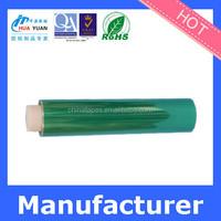 PET High temperature tape ,High temperature resistance, insulation, soft sticking