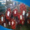 low schedule 80 carbon steel pipe|schedule 10 carbon steel pipe |schedule 20 seamless carbon steel pipe