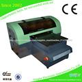 YH-3328 multifuncional digital de pequeño formato impresora digital UV