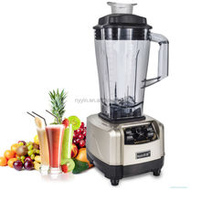 Hot Selling Promotional electric protein shaker blender