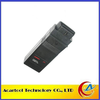 Promotion 2015 100% Original Launch X431 CAN BUS II Connector OBDII EOBD CANBUS 2 on stock