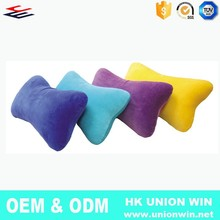 factory custom wholesale small foam pillows