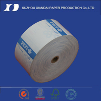 2013 Most Popular&High Quality thermal label paper rolls top sale product