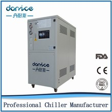 high quality CE certificate laser industry water chiller
