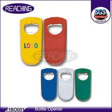11BO001 Competitive Price Best Price Funny Bottle Opener