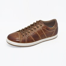 great producing capacity advanced design ability reasonable price guangzhou men casual shoes factory