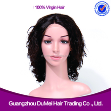 wholesale cheap full lace frontal wigs for black woman,glueless full lace wig with baby hair