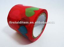 hot sales for shcool packing decorative tape
