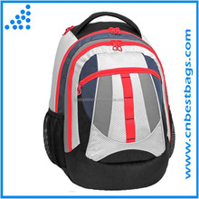 wholesale backpack,backpack suit for travel