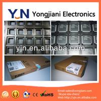 Original ARM Microcontrollers - MCU 32-bit LPC1766FBD100 LPC1766 Integrated Circuit