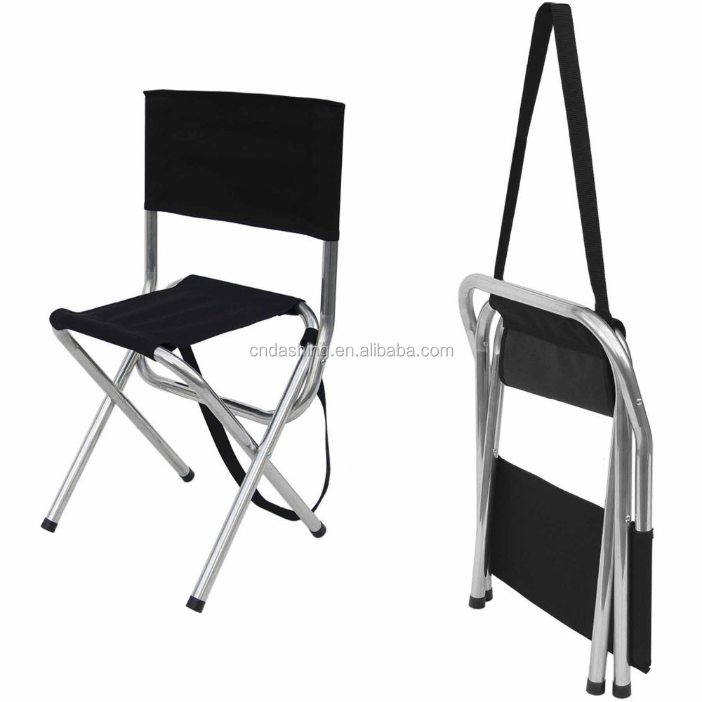camping chaise pliante en aluminium vente 2014 chaise pliante de p che avec le sac chaise. Black Bedroom Furniture Sets. Home Design Ideas