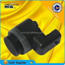 Auto Car Parts PDC Sensor / Parking Distance Control Sensor 6G92-15K859--DC for FORD New Parts PDC/Park Sensor