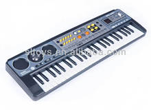 49 keys music keyboard instrument MQ-4911