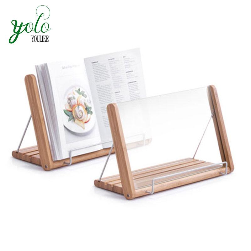 book stand.jpg