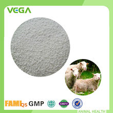 Feed Grade GMP & FAMI-QS Feed Acidifiers Dates Nutrition