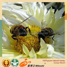 professional manufacturer export 100%pure revlon natural honey